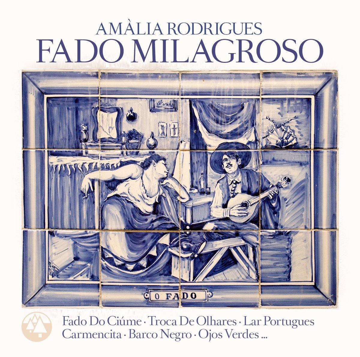 Амалиа Родригес Amalia Rodrigues. Fado Milagroso (2 CD) adele fado палантин
