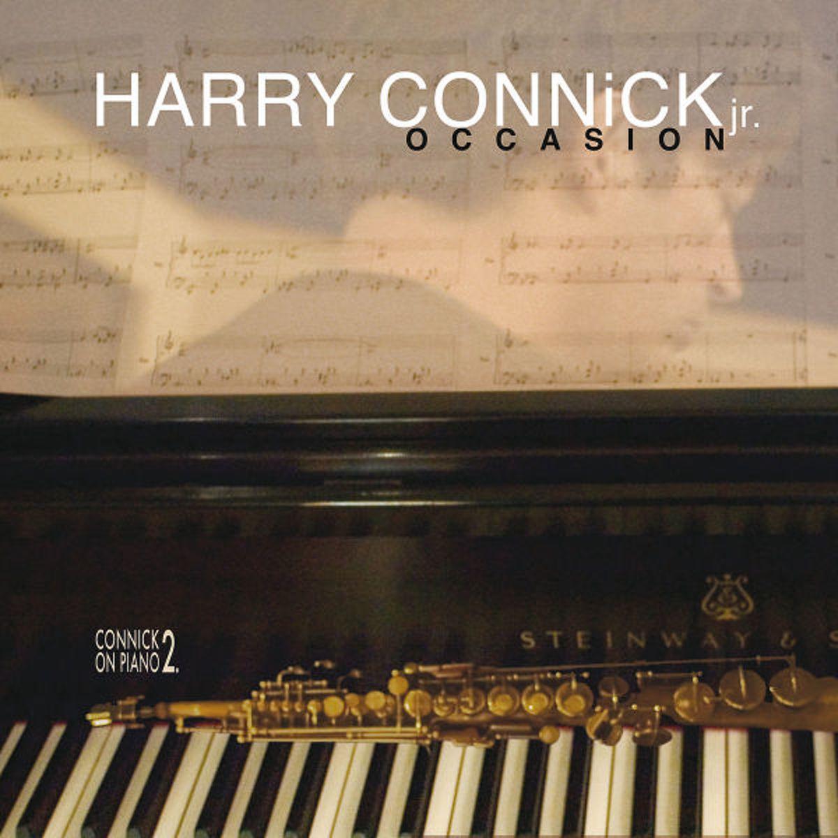 Harry Connick Jr. Occasion harry connick jr paris