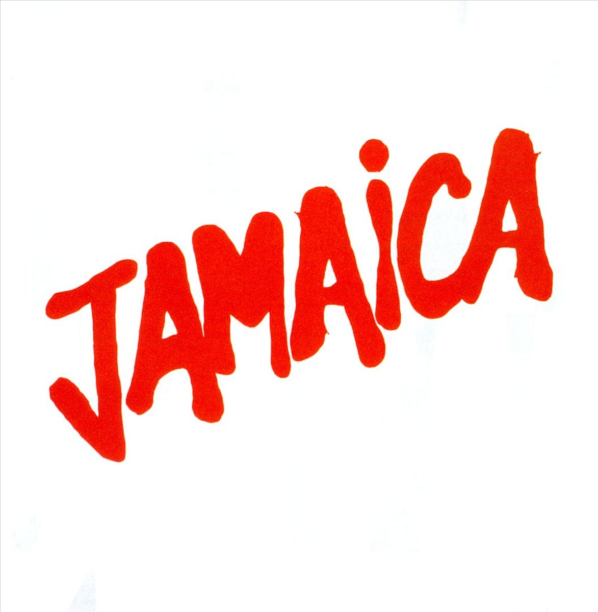Jamaica. No Problem