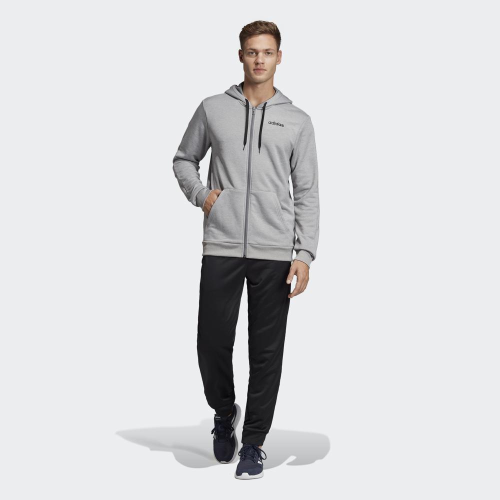 Спортивный костюм adidas Mts Lin Ft Hood