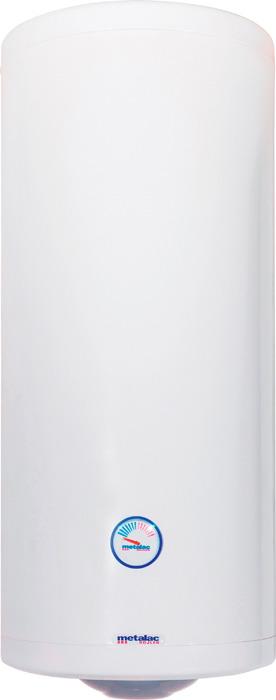 Водонагреватель комбинированный Metalac Combi Pro WL 150, белый Metalac