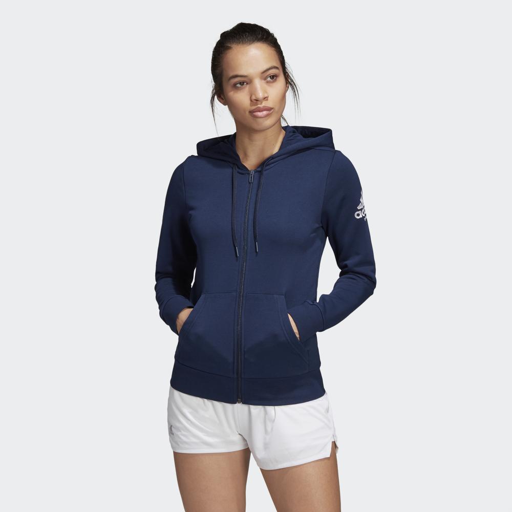 Худи adidas Club Hoodie худи женское adidas fl prime hoodie цвет синий du1304 размер m 48