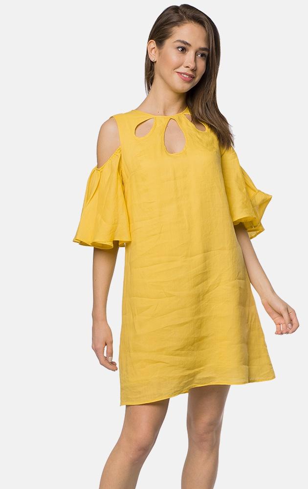 цена Платье MR520 онлайн в 2017 году