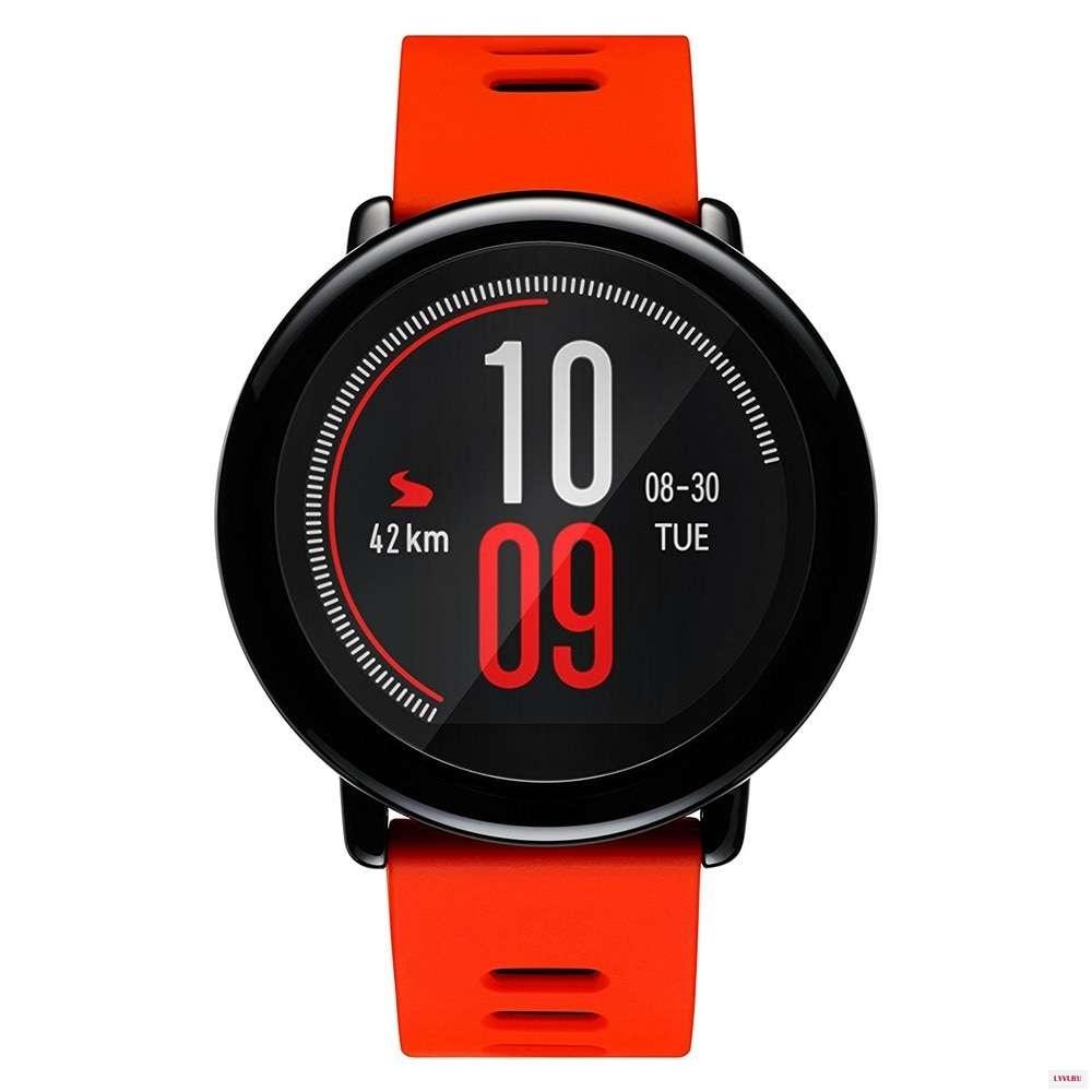 Умные часы Xiaomi 6970100370348 Xiaomi