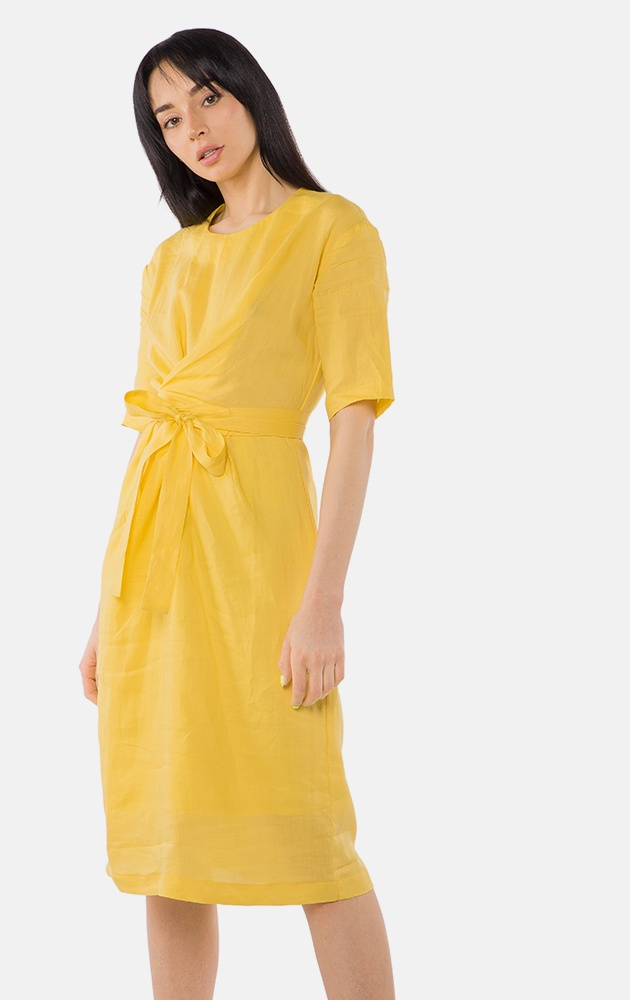 Платье MR520 платье mr520
