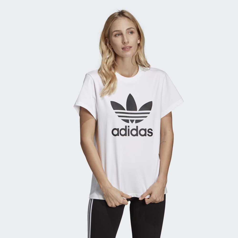 Футболка adidas футболка женская adidas freelift chill цвет мятный cz7994 размер xl 52 54