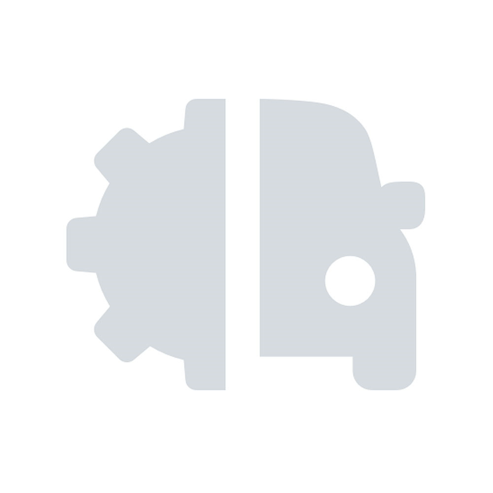 Трансмиссионное масло Mobil ATF 3309, 152680, минеральное, 20 л