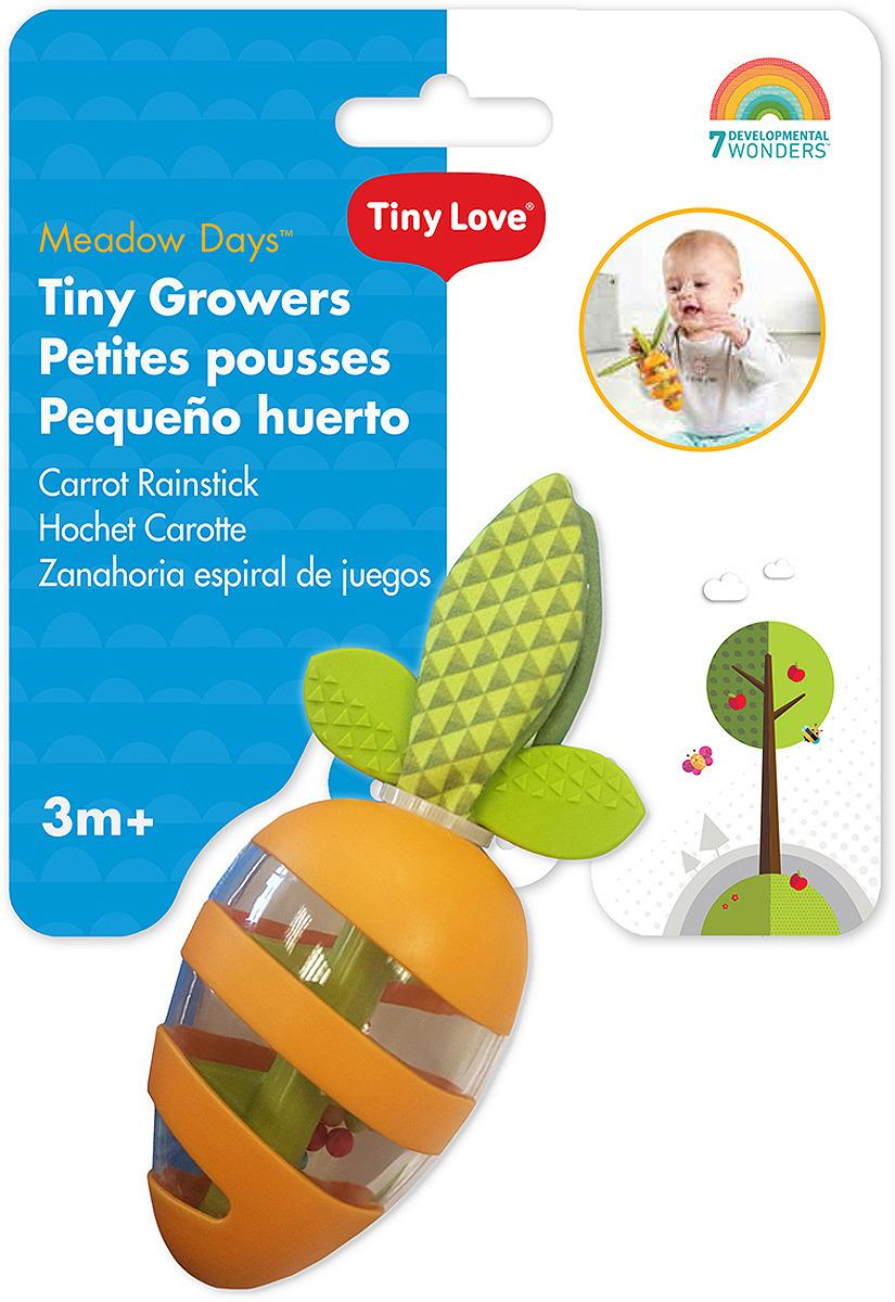 цена на Развивающая игрушка