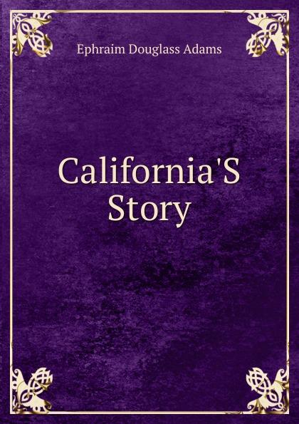 California.S Story