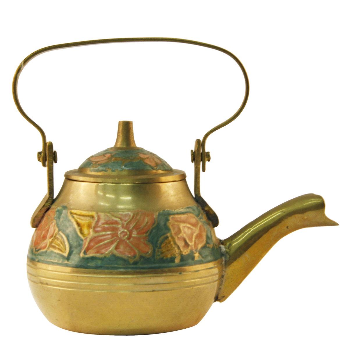 Бюст Антик Хобби Цветы, золотой, голубой, розовый полотенце томдом гарвоя бежевый