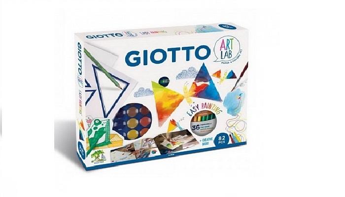 Набор для рисования Giotto 581300