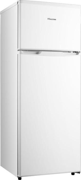 Холодильник Hisense RT267D4AW1, белый все цены