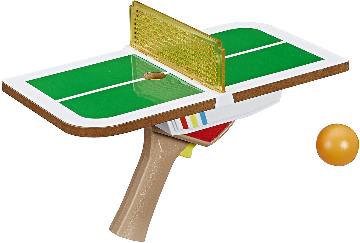 Игра комнатная Other Kids Games Мини-понг