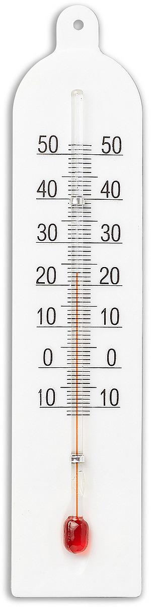Термометр комнатный Модерн, ТБ-189 термометр fit 67920 сувенирный комнатный тб 189