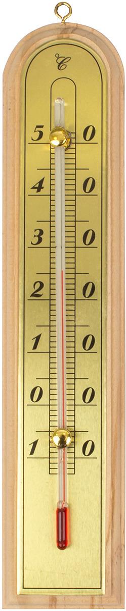 Термометр комнатный Офисный, ТБ-207 термометр fit 67920 сувенирный комнатный тб 189