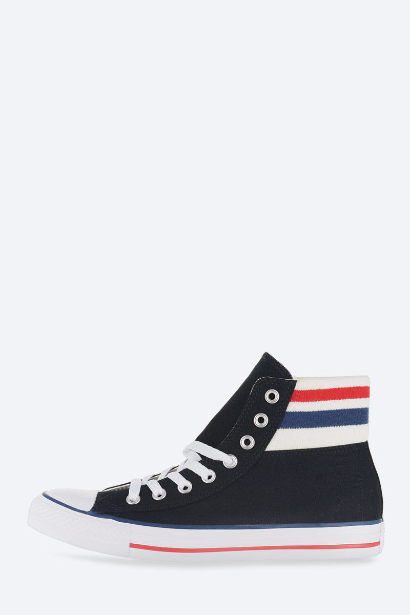 Кеды Converse Chuck Taylor All Star T Sock цена