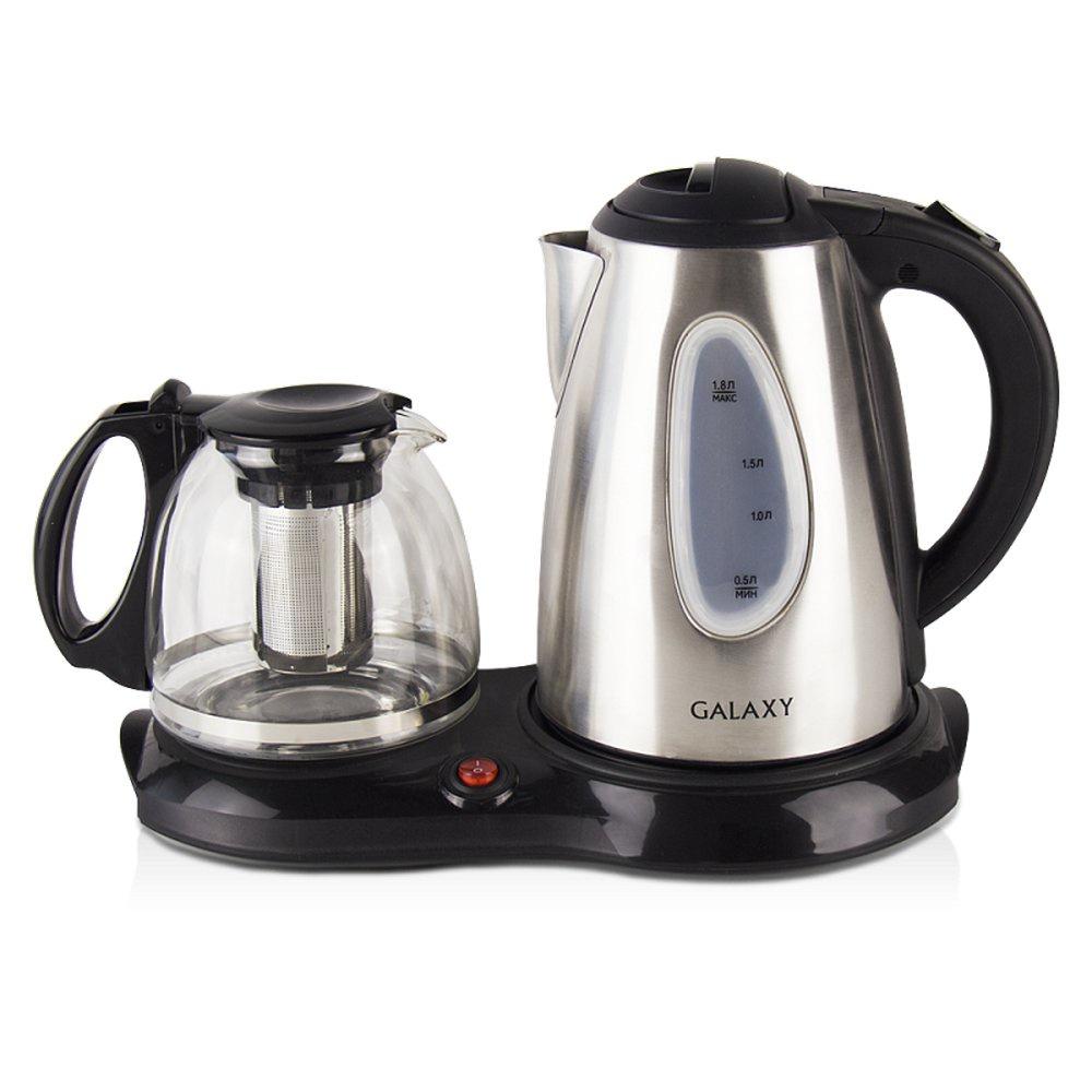 Электрический чайник Galaxy GL0403