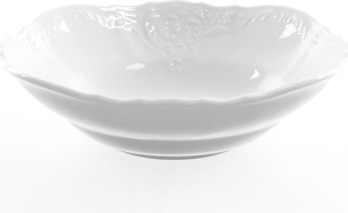 """Набор салатников Bernadotte """"Бернадотт"""", 16 см, 6 шт. 11148"""