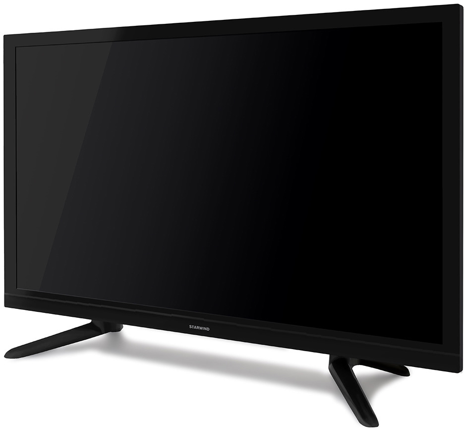 Телевизор Starwind SW-LED24R301BT2 24