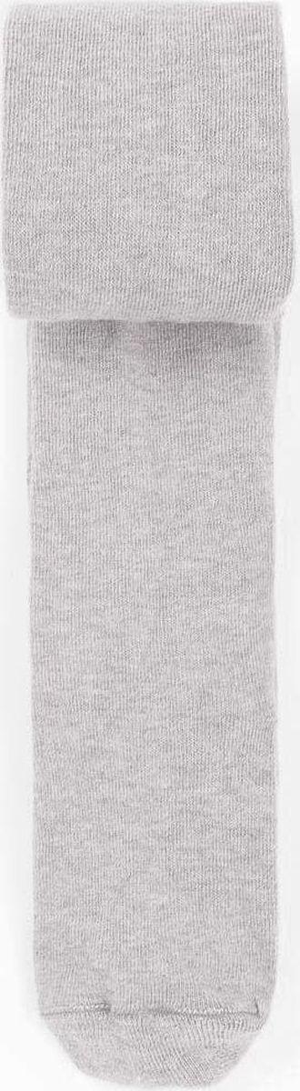 Фото - Колготки Mark Formelle колготки детские penti цвет 10 белый cozy 160d m0c0327 0130 pnt размер 3 113 127