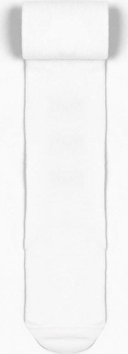 Колготки Mark Formelle колготки для девочки mark formelle цвет черный 700k 713 b2 8700k размер 128 134