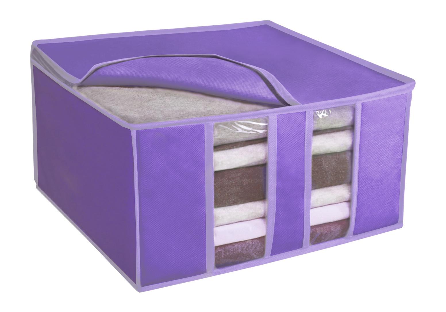 Ящик для игрушек Prima House коробка цена