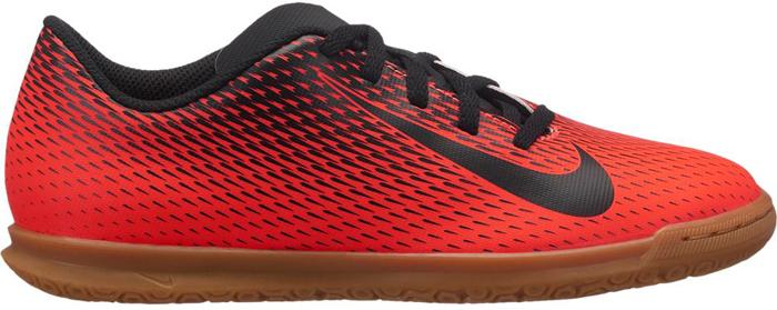 Бутсы Nike балетки king boots king boots ki008awbjub8