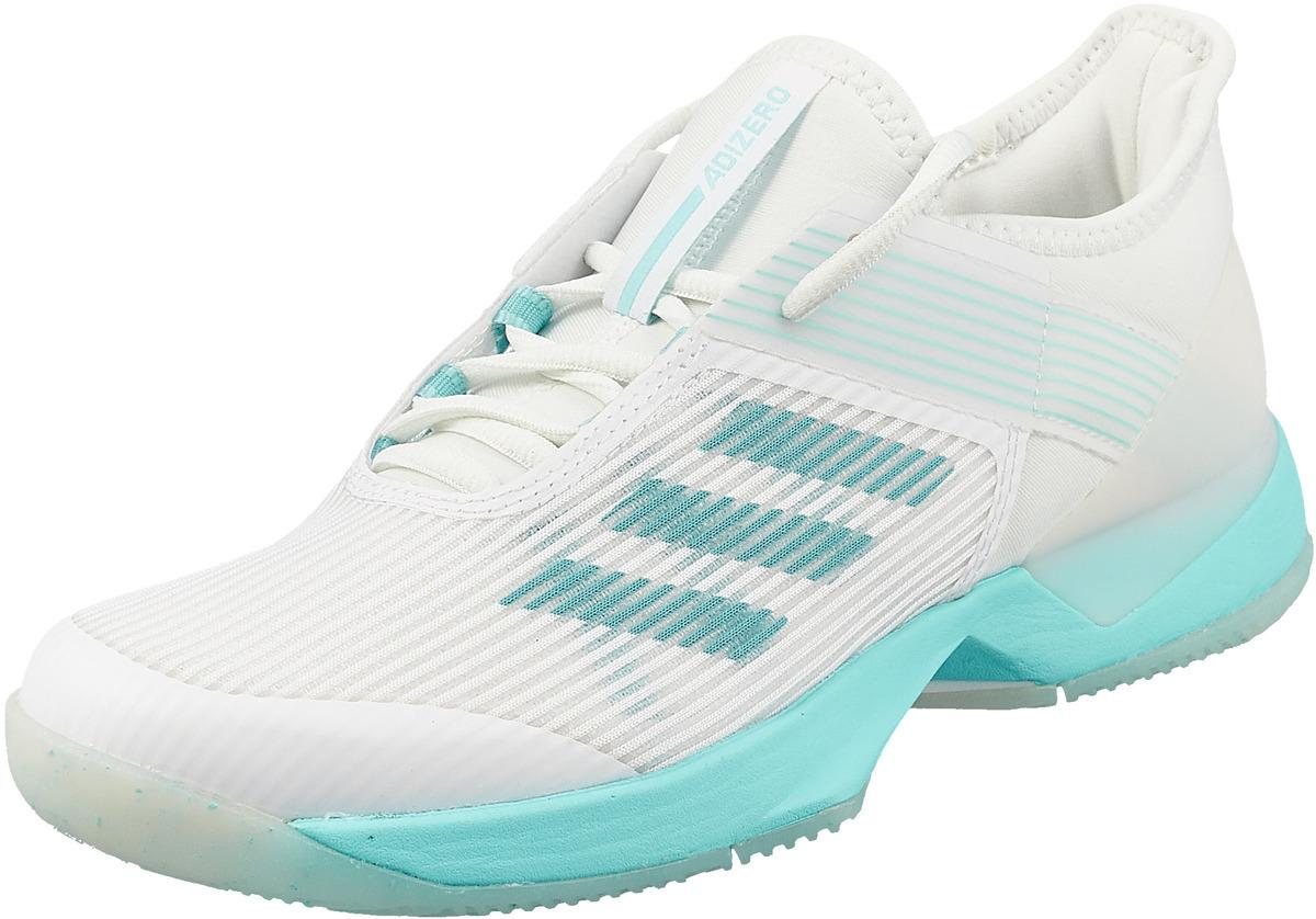 Кроссовки adidas Adizero Ubersonic 3w X Parley