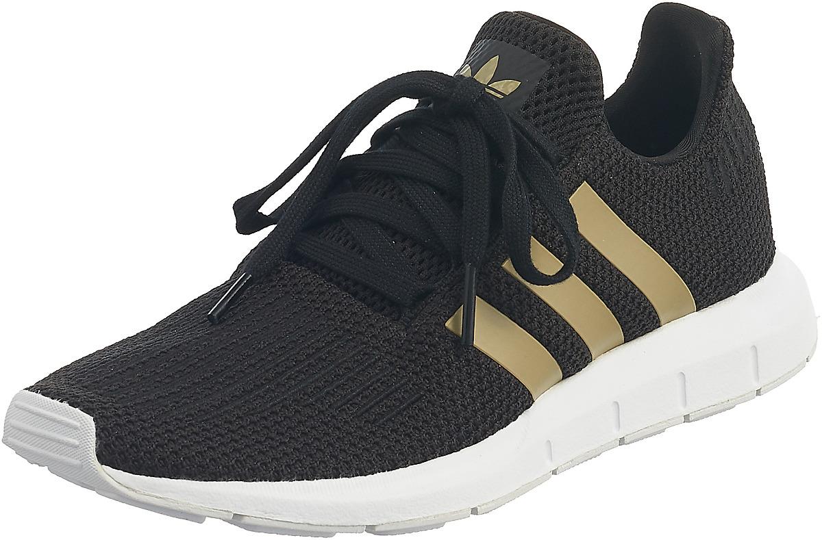 Кроссовки adidas Swift Run W кроссовки nike run swift running shoe women s 909006 010