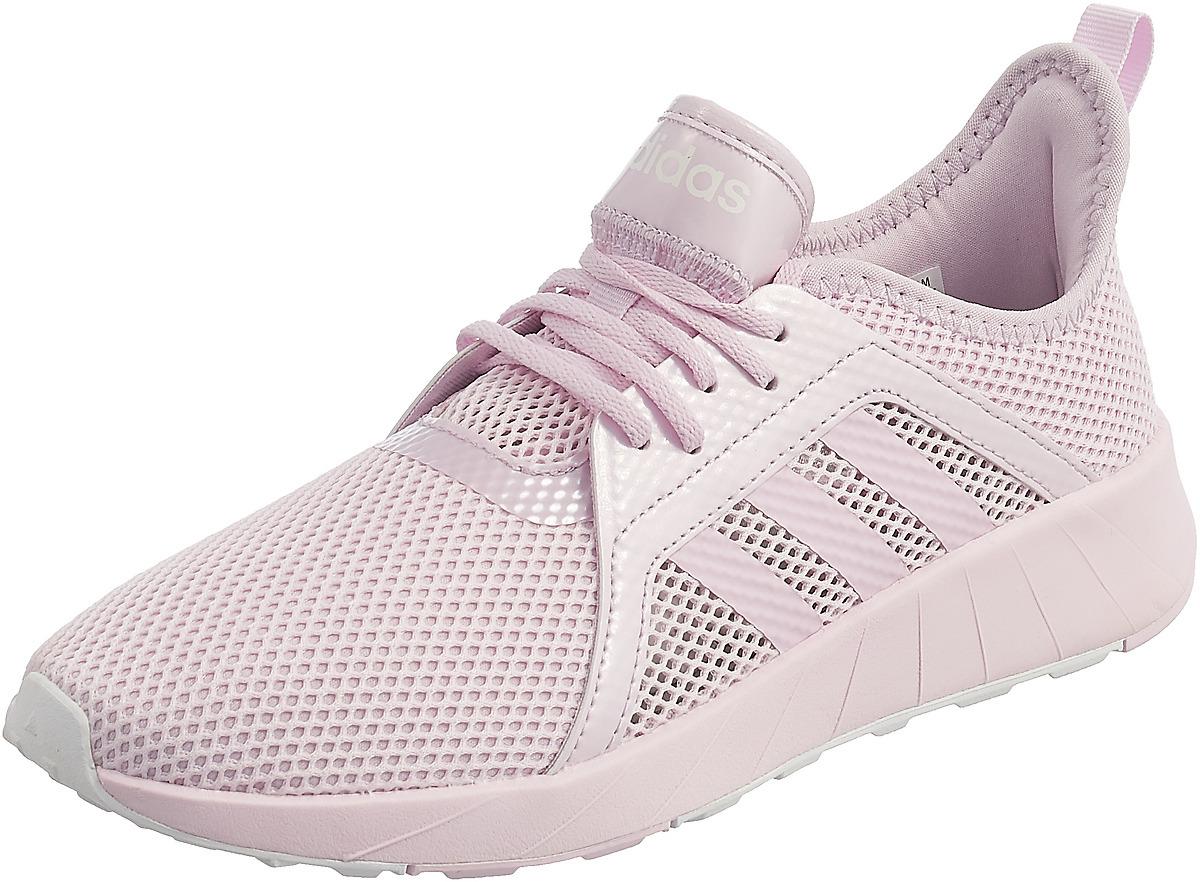 Кроссовки adidas Khoe Run