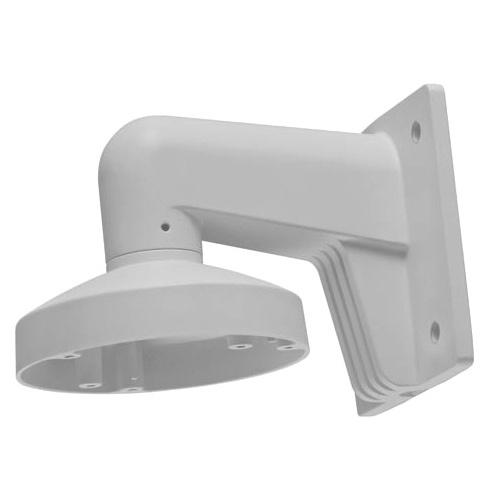 цена на Настенный кронштейн для купольных камер HIKVISION DS-1273ZJ-135