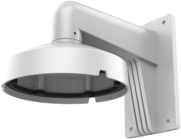 цена на Настенный кронштейн для панорамных камер HIKVISION DS-1273ZJ-DM25
