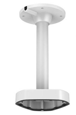 Подвесной кронштейн HIKVISION DS-1271ZJ-DM25 цена и фото