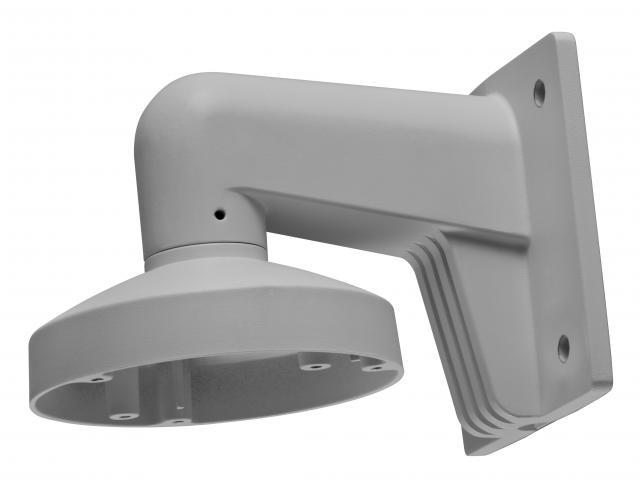 Кронштейн Hikvision DS-1272ZJ-110 цена и фото