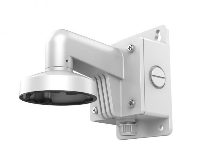 Кронштейн для купольных камер Hikvision DS-1272ZJ-110B