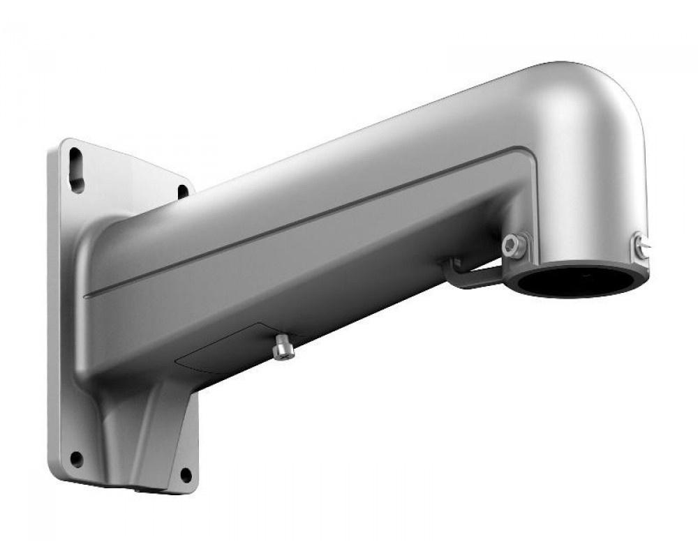 Настенный кронштейн HIKVISION DS-1602ZJ-P кронштейн для ip видеокамер hikvision ds 1602zj corner