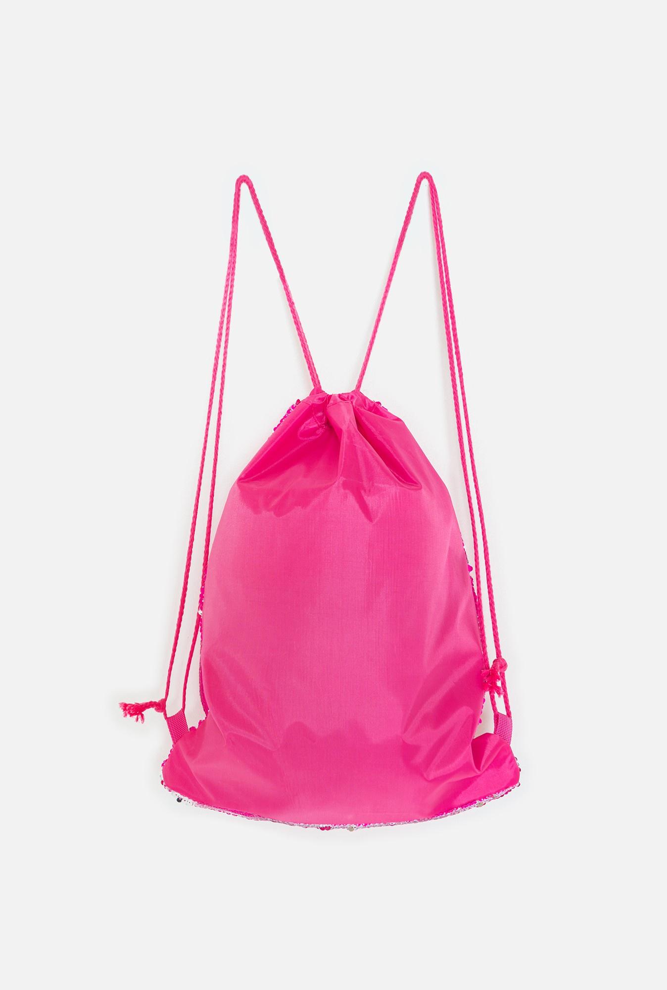 Рюкзак ACOOLA 20206100108_0039448, разноцветный рюкзак разноцветный roald