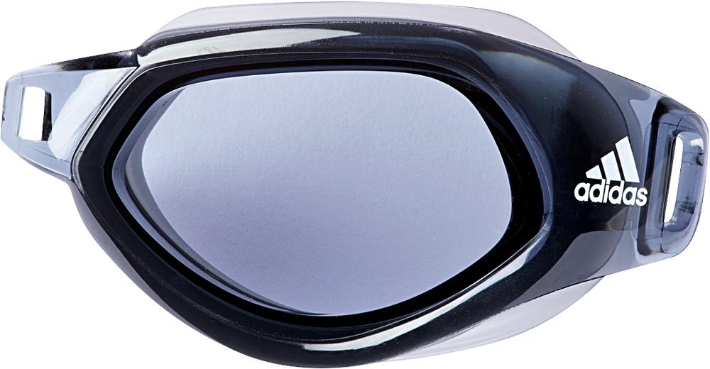 Фото - Линза для плавательных очков Adidas Persistar Fit Optical Goggle, DY5174, черный, размер 4,5 линза