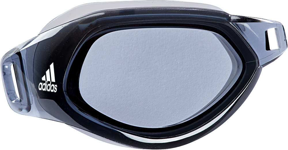 Фото - Линза для плавательных очков Adidas Persistar Fit Optical Goggle, DY5175, черный, размер 4,5 линза