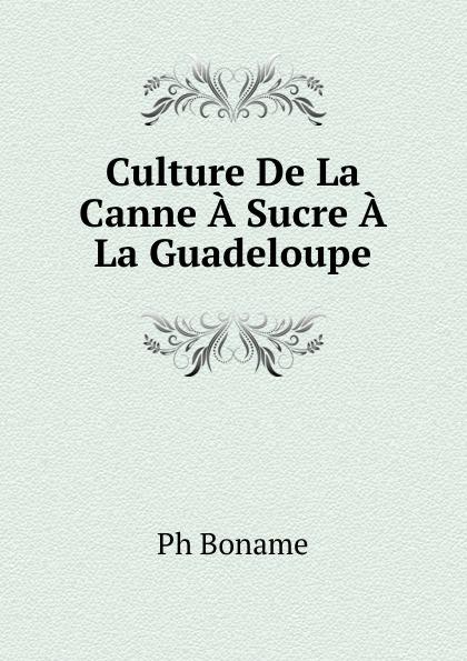 Ph. Boname Culture De La Canne A Sucre A La Guadeloupe комбинезон suggest by pain de sucre