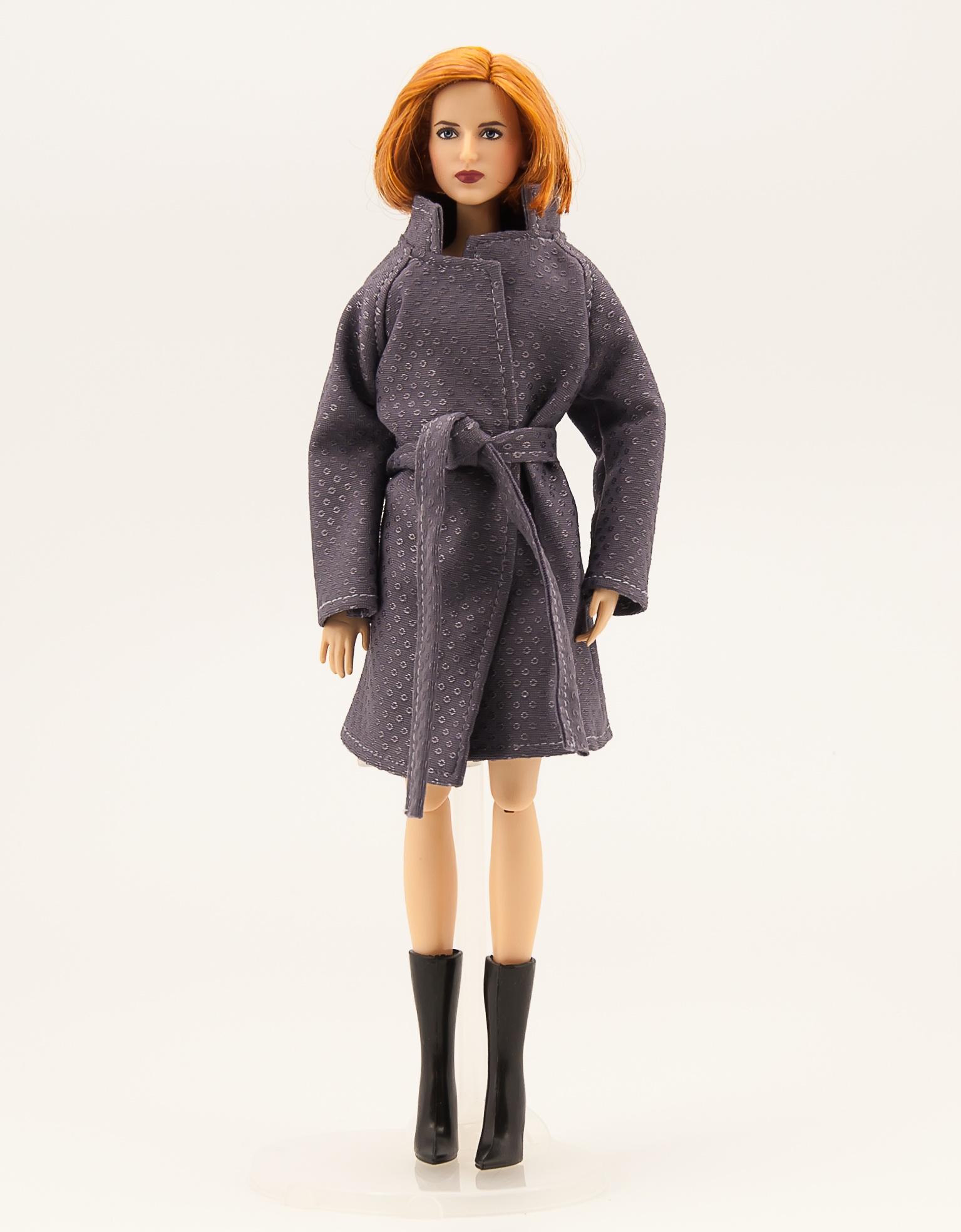 Одежда для кукол Виана одежда жади из клона фото