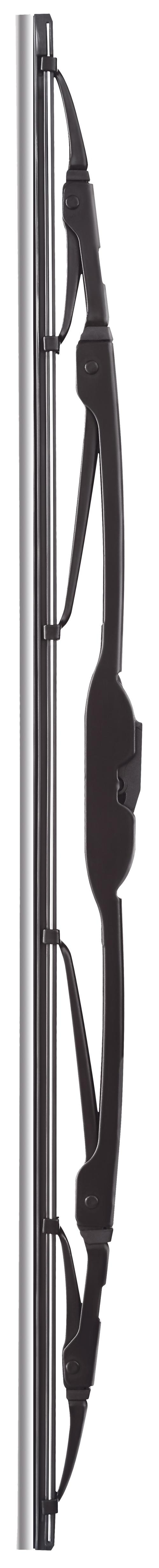 Фото - Щетка стеклоочистителя Hito CLASSIC, каркасная, 22 (550 мм), 1 шт. авто