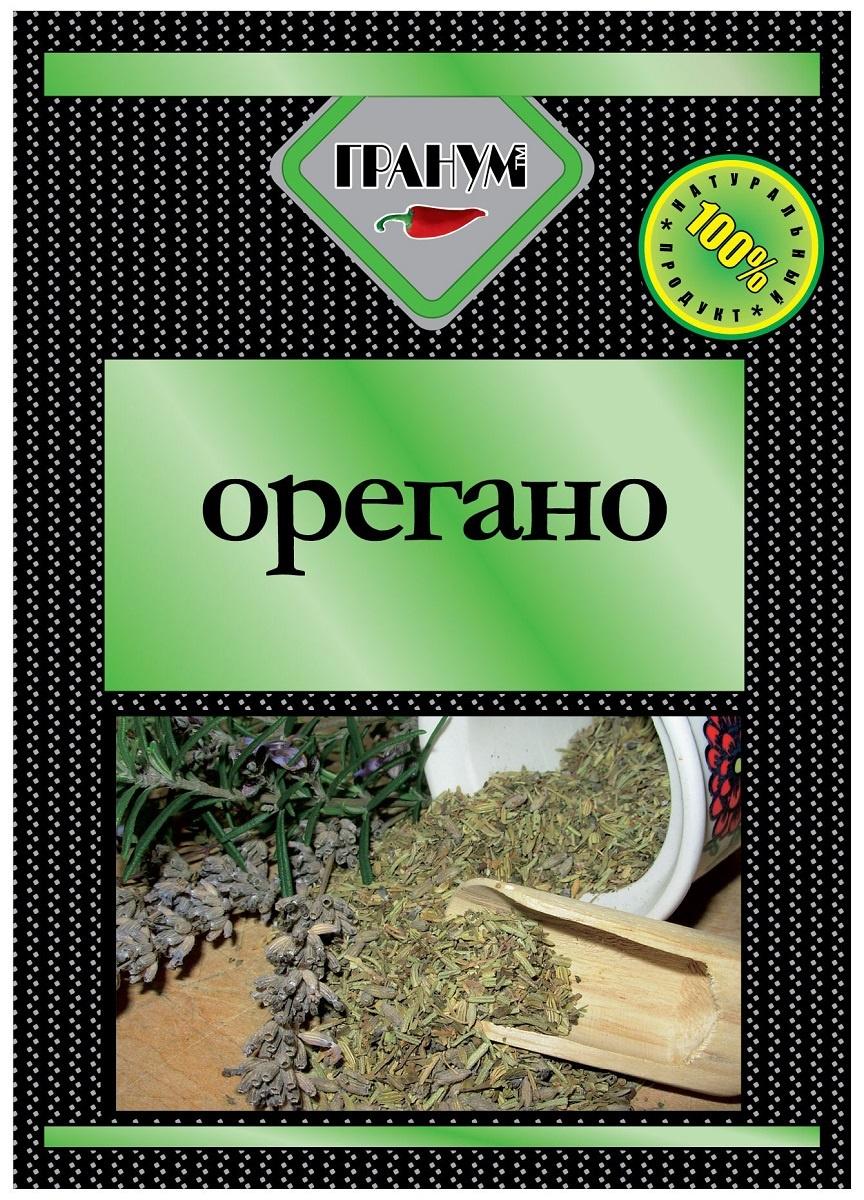 Орегано Гранум 4515, 7 семена душица фея орегано 0 1 г