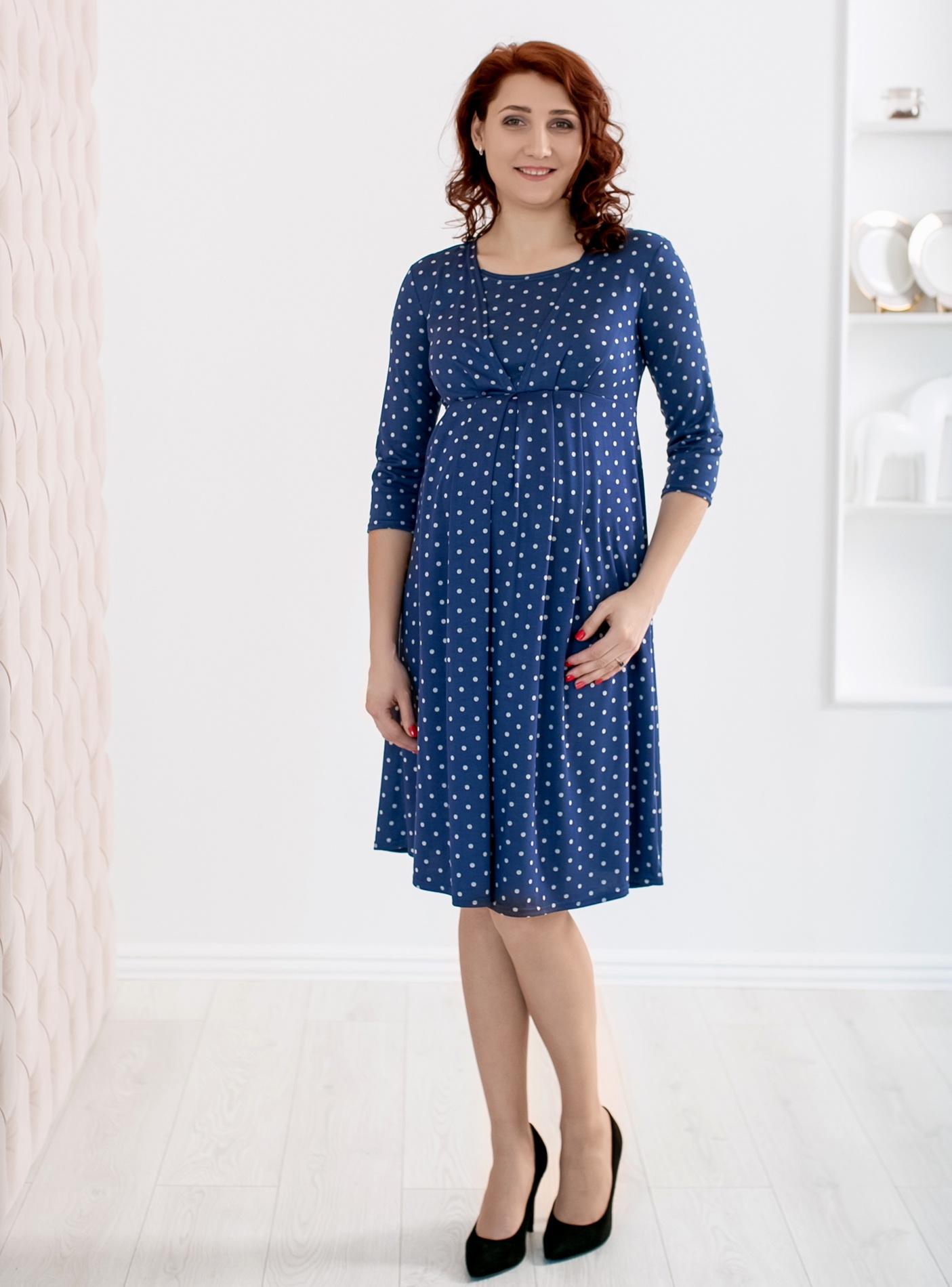 Платье Beauty mammy бюстгальтер medela для будущих и кормящих мам eva черный s
