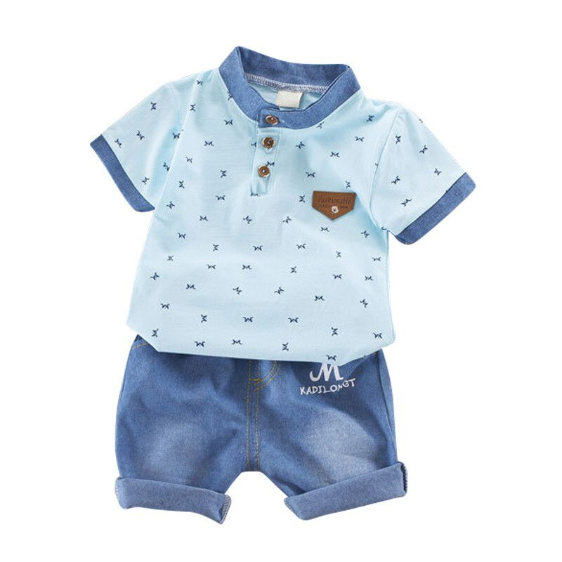Комплект одежды TopSeller комплект citilux 561 cl561145