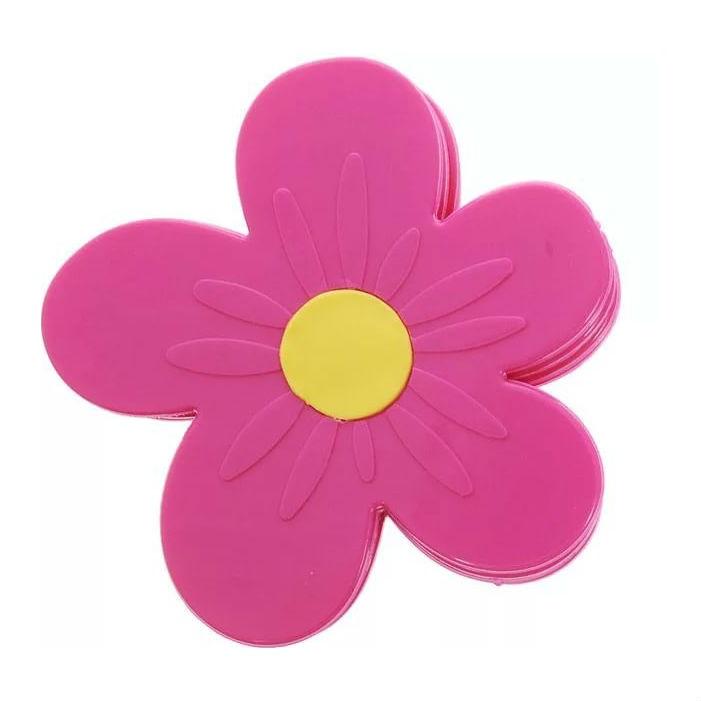 Мини-коврик для ванной Valiant Kids Collection mini бордовый