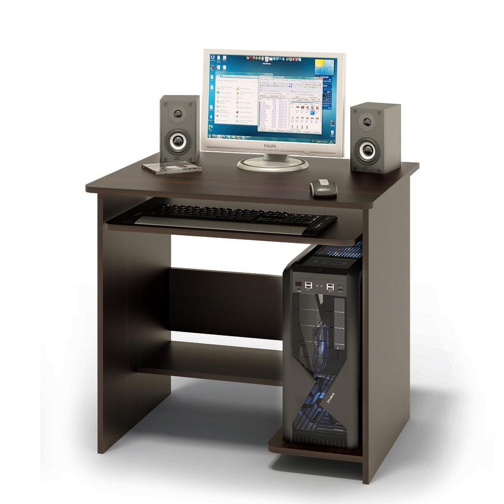 компьютерный стол для ноутбука и принтера фото штукатурный слой
