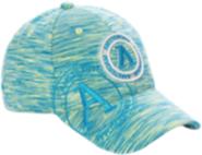 Бейсболка Robin Ruth бейсболка robin ruth russia цвет темно синий crus119 b размер универсальный