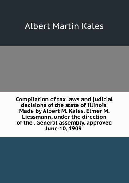 olk tax laws harriton - 420×595