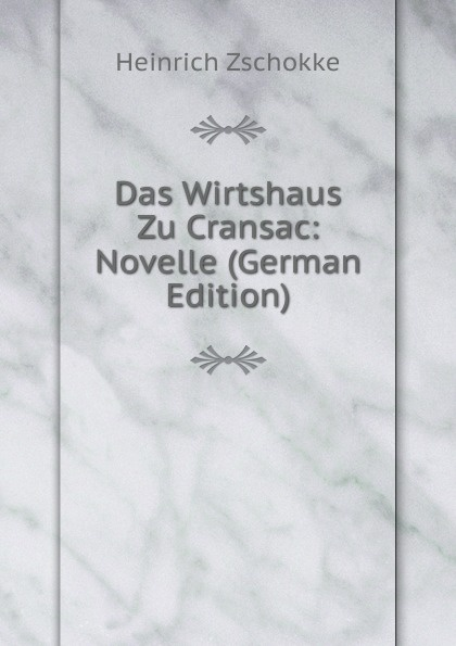 11 Novellen und Erzählungen (German Edition)